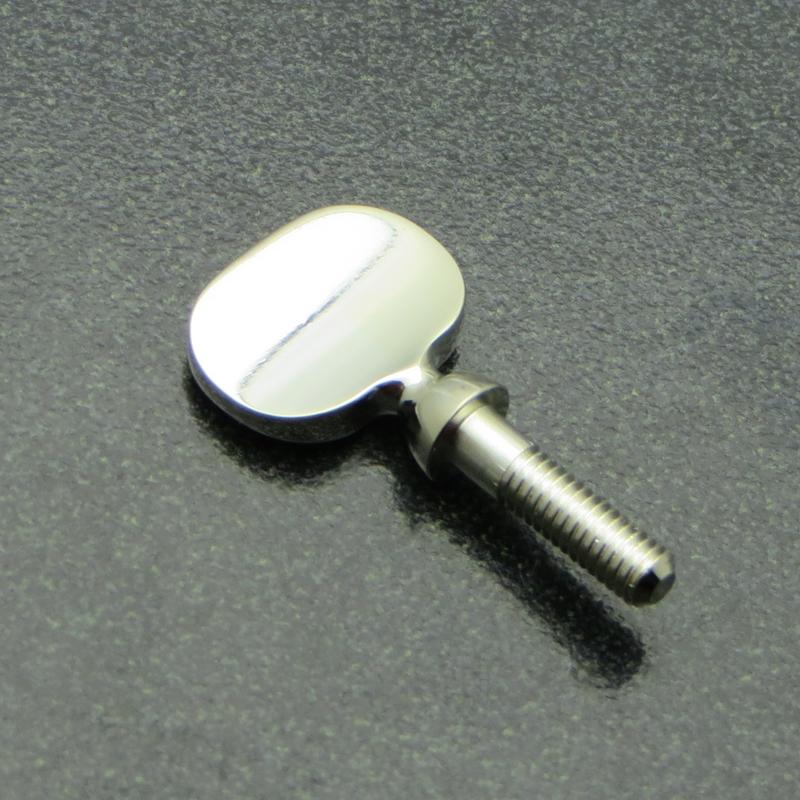 Yamaha leadpipes mouthpiece express for Yamaha 6310z flugelhorn