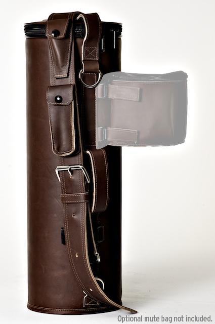torpedo bags mouthpiece express